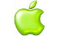 小苹果抽奖抢领助手 v27.0 正式版