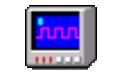 雨滴calculator计算器软件 2018 免费版