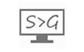 Gif錄像軟件(ScreenToGif) v2.12.1 綠色漢化版