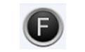 FocusWriter绿色版 V1.6.10【全屏写作软件】