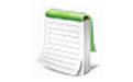 PilotEdit(文件编辑软件) V12.0.0 免费版