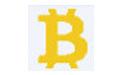 BitcoinX Core(比特币无限钱包) v0.16.1官方版