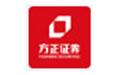 方正证券泉友通专业版 v6.62 官方版