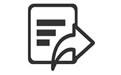 自动导微信交易记录 v2.0.1 官方版