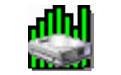 硬盘测试软件 64位(IsMyHdOK) v1.44 中文版