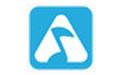 AnyMusic_MP3音乐下载软件 v6.0.0官方版
