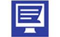 AlfaReader_电子书阅读器 v15.0官方版