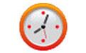 时间管理专家 v7.3 免费版
