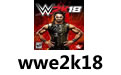 wwe2k18 中文PC版(附攻略)