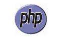 PHP官方下载 v7.2.5 官方版