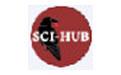 SciHub desktop_文献下载软件 v3.1 官方版