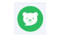 bearychat客户端 V2018.0725 官方版
