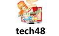 tech48 中文版(附攻略+存档)