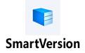黑苹果安装工具(SmartVersion) v3.70 汉化破解版(附注册机)