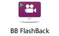 BB FlashBack(屏幕录像机) v5.28.0.4309官方中文版