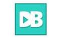 Tanida Demo Builder_视频剪辑软件 v11.0.28.0 官方版
