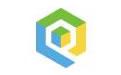 qcent群讯通 v3.0.8.1 官方版