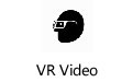 VR Video(VR视频?#30053;?#24037;具) v1.05绿色版