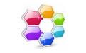 藍水晶電腦精靈 v2.0.0.1 官方版