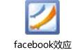 facebook效应 高清电子版