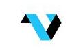 visualcron(任务管理器软件) v8.3.3 官方中文版