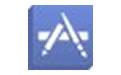 SWF播放精靈 V2.0.3.4 官方版