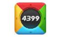4399手机助手 v25 官方版