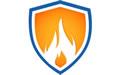 火绒互联网安全软件 v4.0.57.3官方版
