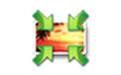 Light Image Resizer_图片批量调整大小软件 V5.1.2.0中文版