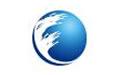 第一创业网上行情交易系统 V7.00 官方最新版