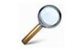FileSeek(快速文件搜索�件) v6.1 中文版