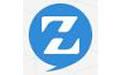 政和通客户端 v6.2.0.0 官方版