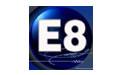 E8票据打印软件 v9.77 官方最新版