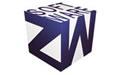 正微ERP企业管理软件 v10.97 官方版