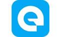 e-office_泛微協同辦公oa軟件 v10.0官方版