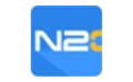 N2O游戏大师 v3.21.206.831 官方版