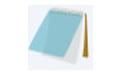 小黑记事本 v2.0.4.3官方版