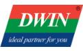 DWIN DGUS v5.04 官方版