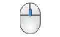 七彩色按键助手 v2.0绿色版