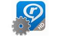 RealPlayer HD 16.0.6.4 官方中文版