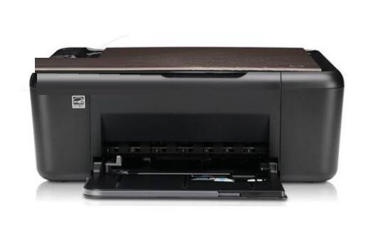 惠普hp k209a打印机驱动 v14.1.0绿色版