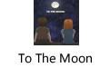 To The Moon(去月球游戏) 简体中文汉化硬盘版