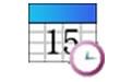 花生桌面日历软件 v3.61 官方版