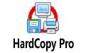 HardCopy Pro_截屏工具 v4.9.0 官方版
