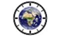 EarthTime_世界时钟 v5.14.1 官方版