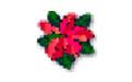 DeskSoft DesktopPlant_桌面植物 V3.4.0 官方最新版