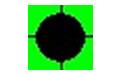五子棋終結者 v2.2 綠色版