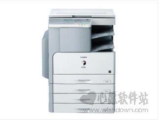 佳能2320打印机驱动 v15.0.0.591官方版