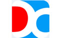 Droid4X安卓模拟器 v0.11.0 官方版