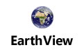 从太空鸟瞰地球 EarthView v5.74 官方版